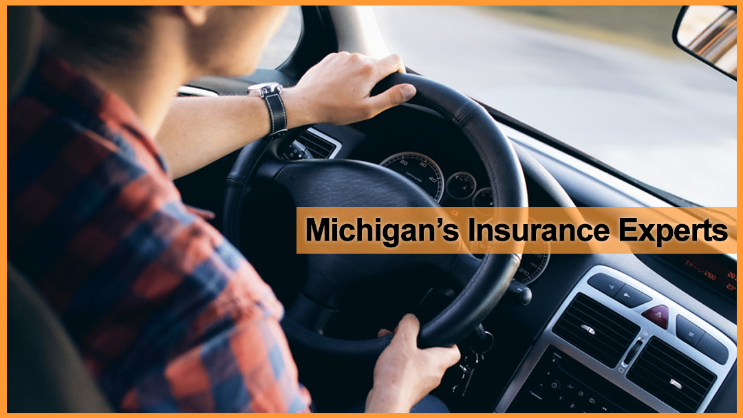 Look Insurance Your Local Agent For Car Insurance In Gaylord Mi